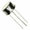 PMIC - Voltage Regulators - Linear -- SG7912T-ND - Image