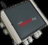 OMNIAlog Logger MI400 MAVT GPRS - Image