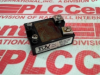 RELAY SOLID STATE 40AMP 3-32VDC -- PH2401D40