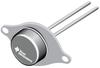 LM138 5 Amp Adjustable Regulator -- LM138K STEEL - Image