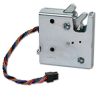 Electronic Rotary Latches, EM - Electronic Rotary Latch -- R4-EM-11-131 - Image