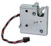 EM - Electronic Rotary Latch -- R4-EM-11-161 - Image