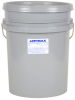 Dymax UV-Cast 9663 UV Curing Conformal Coating Clear 15 L Tapered Pail -- 9663 15 LITER TAPERED PAIL