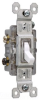 Standard AC Switch -- 663-WSLG