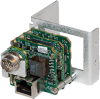 Sony Block to GigE Vision External Frame Grabber -- iPORT SB-GigE-EV7520A -Image