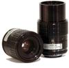 UV-VIS-IR 60mm Apo Macro