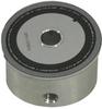Encoders -- 516-3904-ND -Image