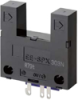Miniature and Photomicro Photoelectric Sensors -- EE-SPX-303N/403N -- View Larger Image