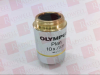OLYMPUS PL10X ( MICROSCOPE LENS 10X/0.25 ) -- View Larger Image