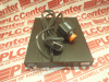 CIDTEC MVC9212DX1B ( CAMERA CONTROL UNIT ) -- View Larger Image