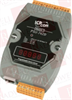 ICP DAS USA PDS-742D ( PDS-742 WITH DISPLAY ) -Image