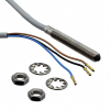 Optical Sensors - Photoelectric, Industrial -- WM26200-ND -Image