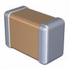 Ceramic Capacitors -- 445-4010-2-ND -Image