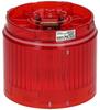 LED module PATLITE LR6-E-R - Image
