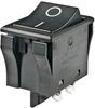 Rocker Switches -- JWL21RA2A/UCV-ND -Image