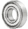 Deep Groove Ball Bearing -- SB6205ZZ