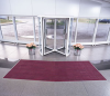 Smart Step Entrance Mats