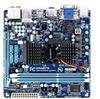 Gigabyte GA-E350N-USB3 (rev. 1.0) -- GA-E350N-USB3