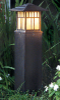 B28485LED Pathlight Bollard