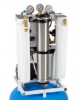 Flexeon Foodservice & Coffee Shop Reverse Osmosis System -- 220-SP-1000R
