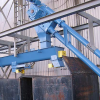 Tubular Drag Conveyor