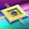 IRD UV Photodiodes - Filtered Detectors -- AXUV100Al