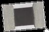 RCX Series - Partial Wrap -- RCD-0302PW-****-J