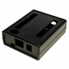 Boxes -- HM1366-ND -Image