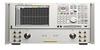 10 MHz to 40 GHz, 2 Port, 4 Receiver, Vector Network Analyzer -- Keysight Agilent HP E8363B