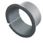 Flanged Bushings - GLYCODUR F -- Brand: GLYCODUR