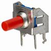 Tactile Switches -- KSL0V331 LFGR-ND