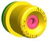 ATI 60 ISO Hollow Cone Nozzle - Image
