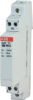 Surge Protection Devices for Datalines - OVR TC - Image