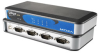 USB to Serial Converter -- UPort 2410