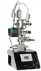 Vacuum Calibration System -- CS 3