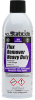 ACL Staticide Ready-to-Use Flux Remover Heavy Duty - 12 oz Aerosol Can - 8620 -- ACL 8620