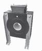 CT Metering/Protection 0.6 kV -- RMB644 Series - Image