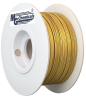 3D Printing Filaments -- 473-1310-ND -Image