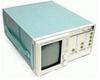 Digital Oscilloscope -- 11402A