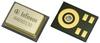 High Performance Digital XENSIV™ MEMS Microphone -- IM69D130 - Image