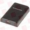 BLACK BOX CORP VSC-USB-DVI ( USB 3.0 TO DVI-I CONVERTER ) -Image