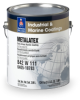 Metalatex® Semi-Gloss Coating