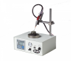 Adhesive Dispensing System with Rotary Table -- RD100 - Image