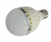 5w LED Ceramic Bulb -- CGX-BE004
