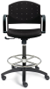 Laboratory Chair -- 1013-55 -- View Larger Image