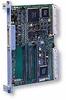VME-MXI-2 Mainframe Extender -- 777243-01
