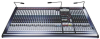 GB4 Series 32-Channel 4-Group Multi-function Mixer -- 37370
