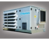 H2O LiquidAir Commercial Dehumidification System