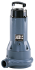 APG Submersible Pump - Image
