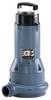 Wastewater Submersible Pump -- APG - Image